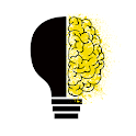 PuzzlePedia : Tricky Riddles & Brain Puzzles icon