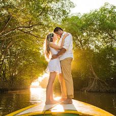 Wedding photographer Pablo González (PabloGonzalez). Photo of 22.04.2016