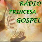Radio Princesa Gospel