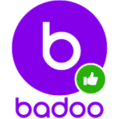 Badoo: La app de chat y dating