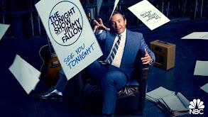The Tonight Show Starring Jimmy Fallon thumbnail