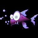 Anglerinformationen icon