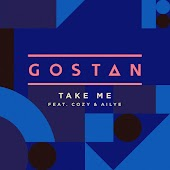 Take Me (Radio Edit)