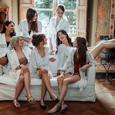 Wedding photographer Ninoslav Stojanovic (ninoslav). Photo of 31.05.2018