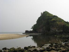 Photo: Nivati Beach