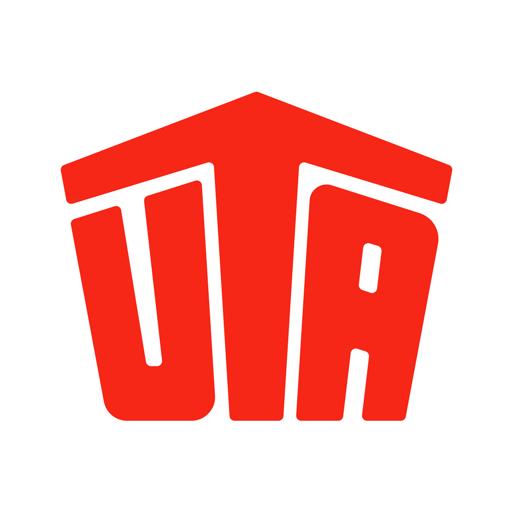 Uta Stationsfinder Applications Sur Google Play