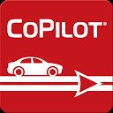 CoPilot UK + Ireland