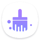 Sweep Junk Cleaner icon