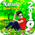 Nature Photo Editor New file APK for Gaming PC/PS3/PS4 Smart TV