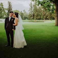 Wedding photographer Andrea Guadalajara (andyguadalajara). Photo of 29.06.2017