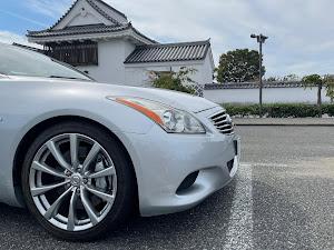 スカイラインクーペ CKV36のカスタム事例画像 くまちゃんさんの2021年09月24日22:32の投稿