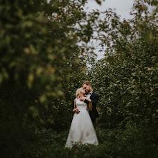 Wedding photographer Krzysiek Łopatowicz (lopatowicz). Photo of 09.03.2017