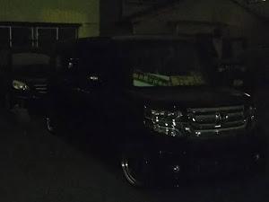 ハイゼットトラックのカスタム事例画像 Nbox@custom88さんの2020年10月17日19:03の投稿