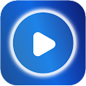 Guide For Zoom Video : Zoom Meetings Tips icon
