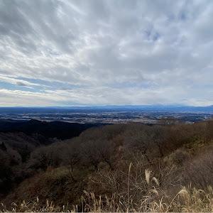 ポロ  GTI  2013のカスタム事例画像 じゃじゃ丸さんの2021年01月03日18:45の投稿