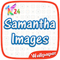 Riz Samantha Ruth Prabhu icon