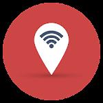 MCA Malta Free WiFi 2.0.2