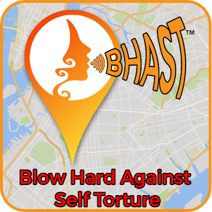 Bhast Blow Hard Against Self Torture Android Apps On