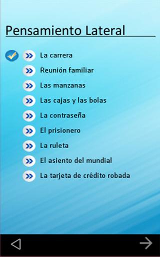 Acertijos-y-Adivinanzas-2 42