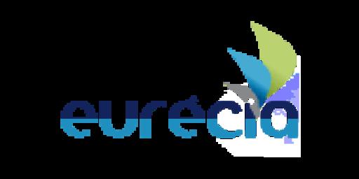 gestion administrative rh eurecia saas france startup