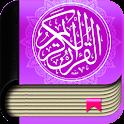 Quran Shakir translation icon