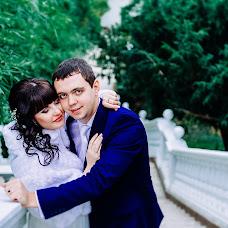 Wedding photographer Vera Papizh (verapapizh). Photo of 23.05.2016