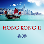 Hong Kong II Tallahassee Online Ordering APK icon