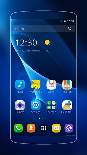 how to stop auto update in samsung j7