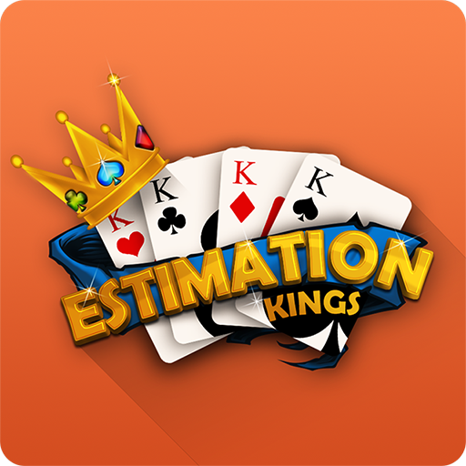 Estimation Kings