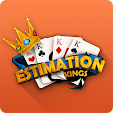 Estimation .. file APK for Gaming PC/PS3/PS4 Smart TV