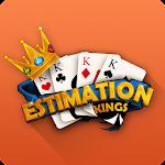Estimation Kings Icon