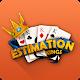 Estimation Kings (game)