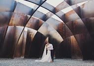 Huwelijksfotograaf Kseniya Timaeva (Photoenix). Foto van 17.08.2017