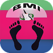 BMI with Diet Plan APK