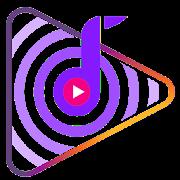 Free music (arab)/ Download music && Listen Offline