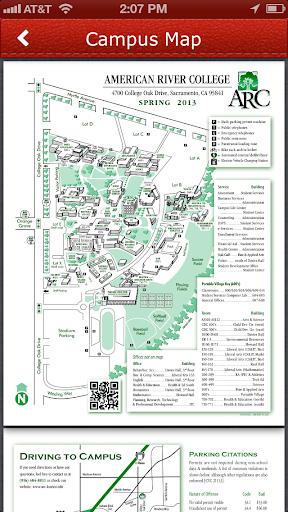 American River College Apk Download Apkpure Co