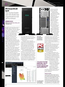 PC Pro- screenshot thumbnail