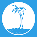 Azure Realty icon