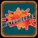 Minesweeper 2016 icon