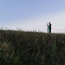 Wedding photographer Ayrat Gaynutdinov (iartguy). Photo of 11.10.2015
