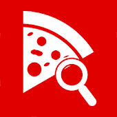 FeedShare - Find & Share Free Food On Campus