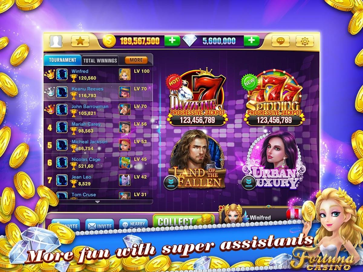 Pamper Me Slot - Win Big Playing Online Casino Games