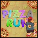 Pizza Run icon