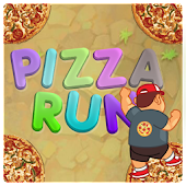 Pizza Run