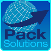 Pack Solutions APP