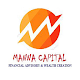 MANNA CAPITAL Client Download for PC Windows 10/8/7