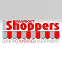 iShoppers Market