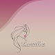 Download La Beaute For PC Windows and Mac