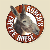 Rosco's Coffee House
