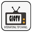 INTERNATIONAL TOP CHANNEL icon